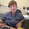 валентина, 59, г.Одинцово