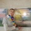 Жанна, 47, г.Осиповичи