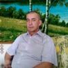 Борис, 49, г.Елабуга