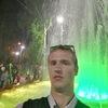 Аркадий, 22, г.Луховицы