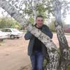 Александр, 46, г.Климовичи