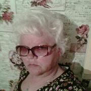 Ольга, 53, г.Канск