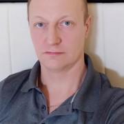 Дмитрий 44 Воронеж