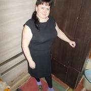 елена 43 года (Весы) хочет познакомиться в Спасске-Рязанском