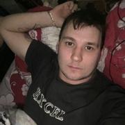 andrej, 31, г.Назарово