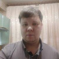 Виталий, 37 лет, Скорпион, Мытищи