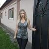 Наталия, 48, г.Гадяч