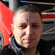 Игорь 32 Смоленск