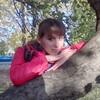 Александра, 20, г.Тверь