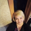 Татьяна, 50, г.Белгород