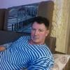 Дмитрий, 44, г.Липецк