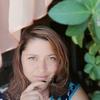 Анна, 31, г.Шостка