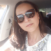 Лилия, 36, г.Уфа