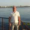 Артем, 42, г.Оренбург
