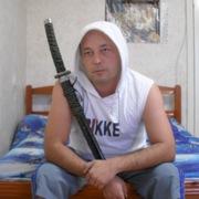 Берс, 40, г.Ульяновск
