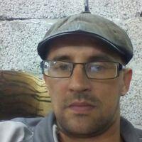 денис, 41 год, Козерог, Тюмень