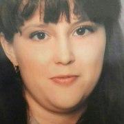 Оксана Перевезнцева, 27, г.Казань