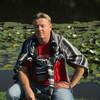 Таню, 46, г.Papenburg
