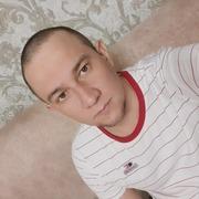 Альберт 31 Балаково