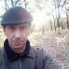Дмитрий Лукьянчиков, 47, Костянтинівка