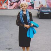 Галина 66 Белая Церковь