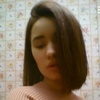 Аня Добровольская, 18, г.Владивосток