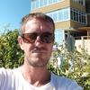Юрий, 39, г.Кастрополь