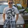 Михаил, 34, г.Раменское