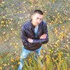 Алексей, 31, г.Бишкек