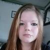 Miranda, 19, Fort Smith