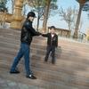дима, 29, г.Душанбе