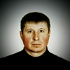 Georgіy, 50, Bohuslav