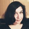 Ангелина, 43, г.Липецк