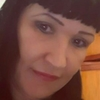 Карина, 41, г.Нижний Новгород