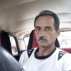 Олег, 53, г.Керчь