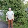 Дмитрий, 53, г.Тула