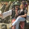 Оксана, 48, г.Воскресенск