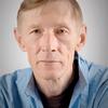 Владимир, 63, г.Самара