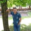 Александр, 43, г.Невель