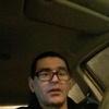 Сергей, 49, г.Конаково