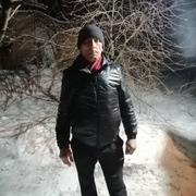 николай 49 лет (Рак) хочет познакомиться в Кустанае