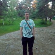 Вадим 44 Нижний Новгород