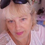 Татьяна 58 Херсон
