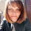 Evgenia, 36, г.Львов