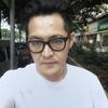 Alvin, 35, г.Шиши