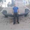 Николай, 27, г.Николаевск-на-Амуре