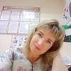 Наталья, 46, г.Выселки