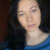 натали, 39, г.Одесса