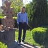 merujan, 35, г.Ереван