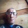 Александр, 45, г.Горно-Алтайск